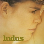 Ludus - My Cherry Is In Sherry