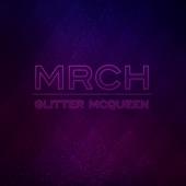Mrch - Glitter McQueen