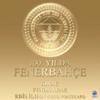 Kıraç - 100.Yıl Şarkısı artwork