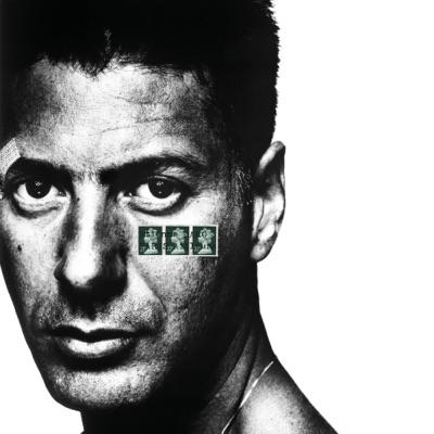 Paris ailleurs - Deluxe Remastered (1990 - 1995) - Etienne Daho