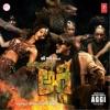 Ram Gopal Verma Ki Aggi Original Motion Picture Soundtrack