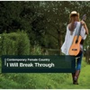 I Will Break Through - Single - Stephanie Ann Walsh & Emir Isilay