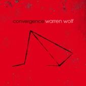 Warren Wolf - Knocks Me off My Feet