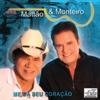 Me Dá Seu Coração - Mattão & Monteiro
