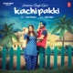 Kachi Pakki Single