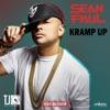 Kramp Up - Single, Sean Paul