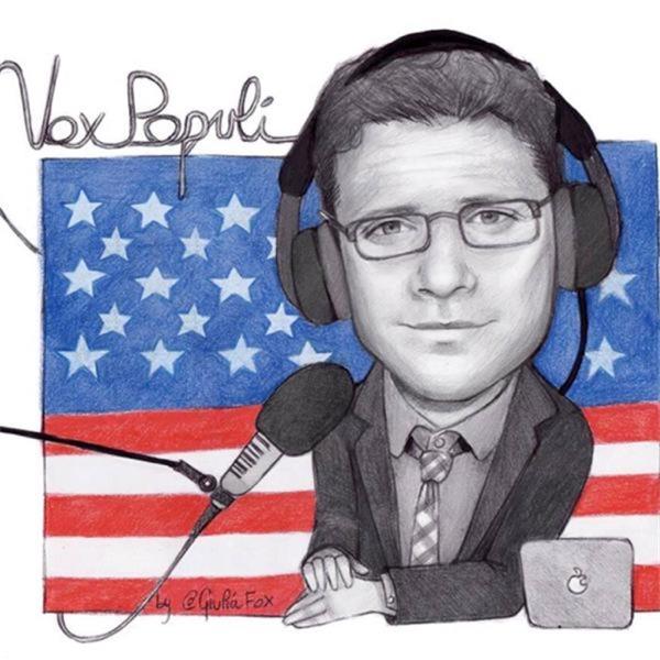Vox populi radio