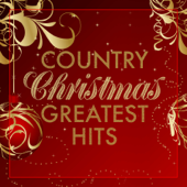 Country Christmas Greatest Hits-Various Artists