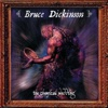The Chemical Wedding (Special Edition) - Bruce Dickinson