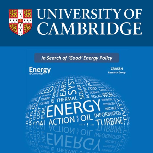 In Search of 'Good' Energy Policy