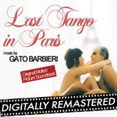 Last Tango In Paris (from