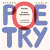 Charles Baudelaire - Poems by Charles Baudelaire bild