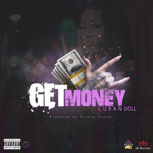 Get Money - Single Mp3 Download