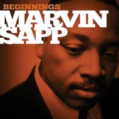 Marvin Sapp - Give Thanks
