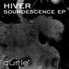 Hiver - One More Snooze ilustración