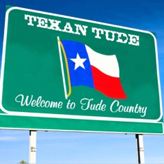 Tude Country