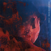 Everything You Wanted (Deluxe Edition) - Jay Park