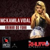 Rainha do Funk - Single - Mc Kamila Vidal