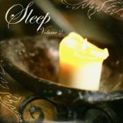 Sleep, Vol. 2 - Various Artists - Various Artists