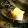 Claire De Lune - Claude Debussy