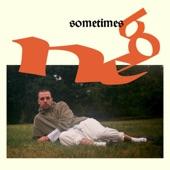 Sometimes - Single