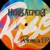 Rise Remix - EP