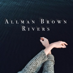 Rivers (feat. Robyn Sherwell)