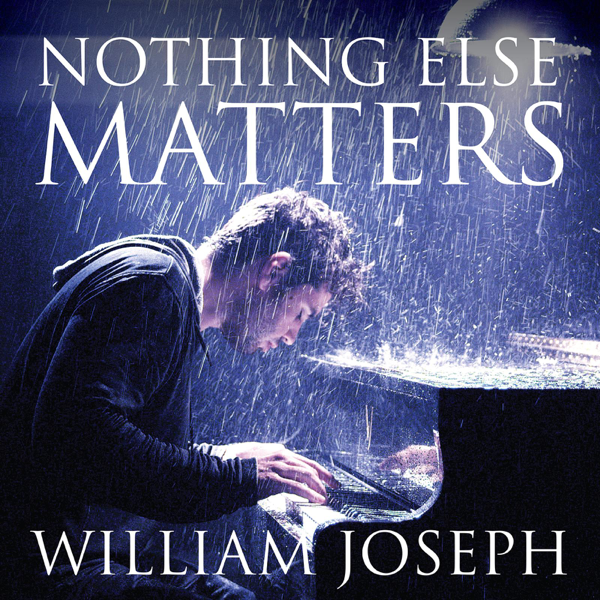 metallica nothing else matters mp3 song