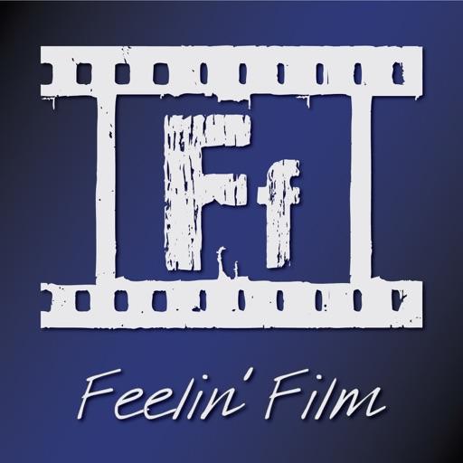 Cover image of Feelin' Film