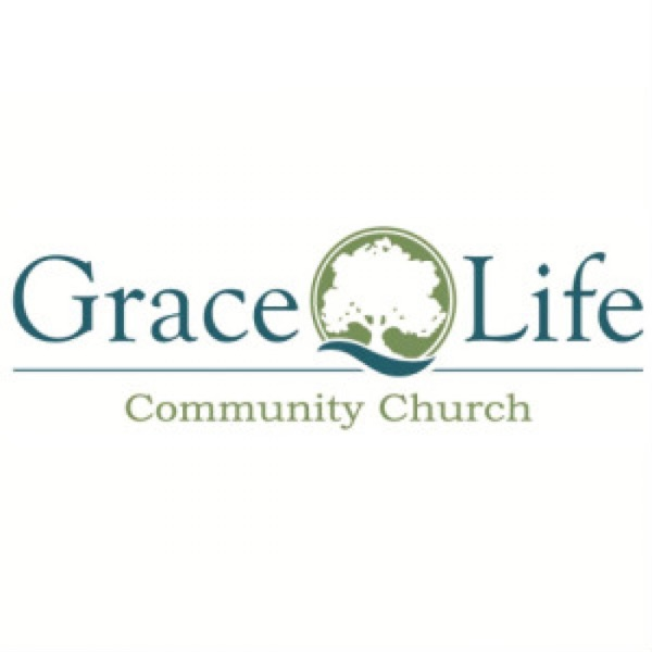 Grace Life Community Church