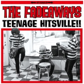 The Fadeaways - Steppin' Outta