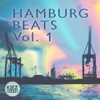 Hamburg Beats, Vol. 1