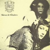 Deux Filles - The Draw in Room (Remastered)