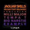 Reload That Reloaded feat Milli Major Tempa T Big Narstie Example Single
