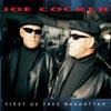First We Take Manhattan - Single, Joe Cocker