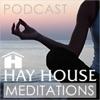 Hay House Meditations (Hay House)