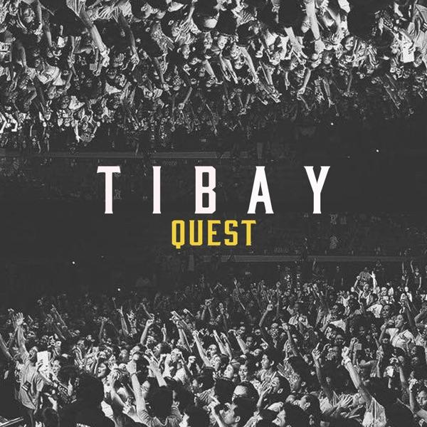 Tibay - Single