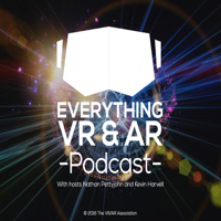 Everything VR & AR