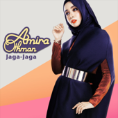 Jaga-Jaga - Amira Othman