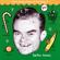 Nuttin' for Christmas - Spike Jones, The City Slickers & The City Slicker Juniors
