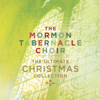 The Ultimate Christmas Collection - Mormon Tabernacle Choir