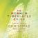 Silent Night - Mormon Tabernacle Choir