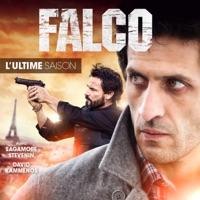 Télécharger Falco, Saison 4 Episode 8