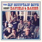 Daniels & Baker & Oly Mountain Boys - I'm Gone, Long Gone