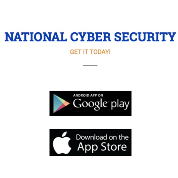 National Cyber Security Radio By Gregory Evans