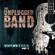 Slim Funky Gaga: Without Me / Da Funk / Bad Romance - The Unplugged Band