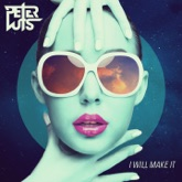I Will Make It (Double Pleasure Remix) - Single