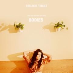 Bodies - EP