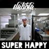 Super Happy Single
