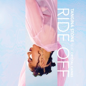 Ride Off (feat. Crystal Caines) - Single Mp3 Download
